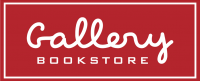 Gallery Bookstore